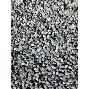 Gravier 10/14 noir big bag